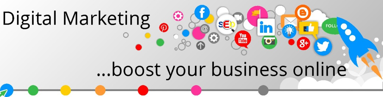 Best Digital Marketing Service USA   SMO Service   SEO Company USA